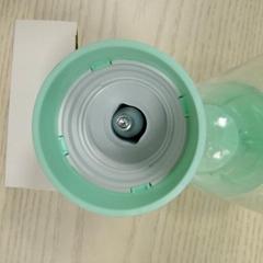 苏打水用二氧化碳小气瓶
