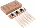 Bamboo toothbrush 3
