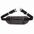 Sports belt bag, waist wallet, Pocket Belt with buckle design 1