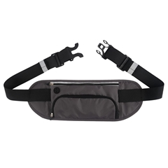 Sports belt bag, waist w (Hot Product - 1*)
