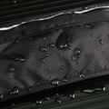 Sports belt bag, waist wallet, Pocket Belt with buckle design