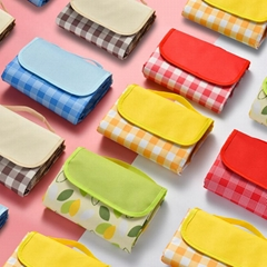 Picnic mat   crawling ma (Hot Product - 1*)