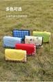 Picnic mat   crawling mat tent mat   outdoor folding waterproof picnic mat 7