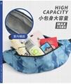 運動腰包 防水腰包 環保腰包 12