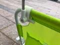 巴西儿童沙灘椅 陽光傘沙灘椅 戶外儿童椅 15