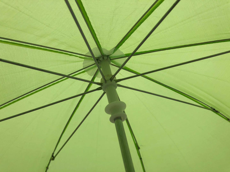 巴西儿童沙灘椅 陽光傘沙灘椅 戶外儿童椅 5