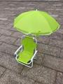 巴西儿童沙灘椅 陽光傘沙灘椅 戶外儿童椅 10