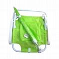 巴西儿童沙灘椅 陽光傘沙灘椅 戶外儿童椅 16