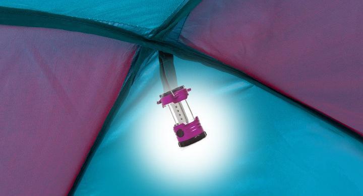 帳篷 野營帳篷 折疊帳篷 2