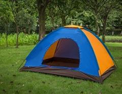 帐篷 野营帐篷 折叠帐篷