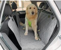 宠物垫 小狗车垫 防水垫