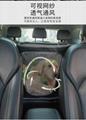 Pet pad Pet mat waterproof pet car mat