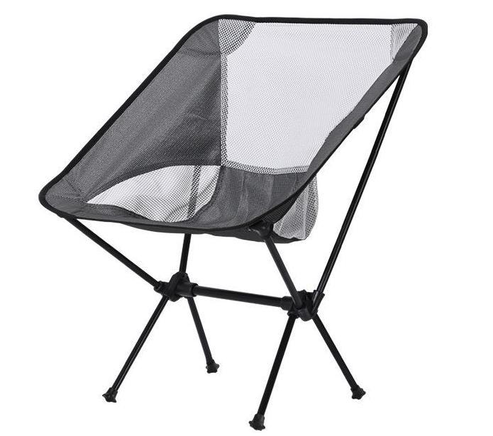 折疊椅 沙灘椅 戶外椅 1