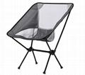 Folding chairs Beach chair Outdoor chair