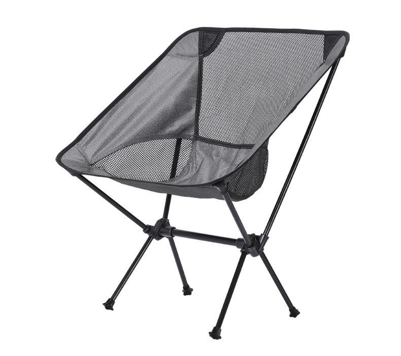 折疊椅 沙灘椅 戶外椅 2