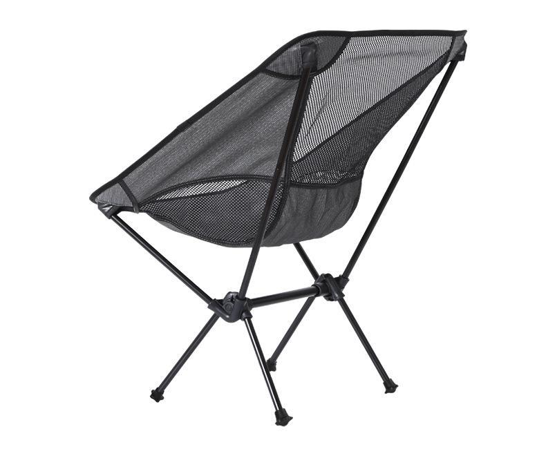 折疊椅 沙灘椅 戶外椅 9