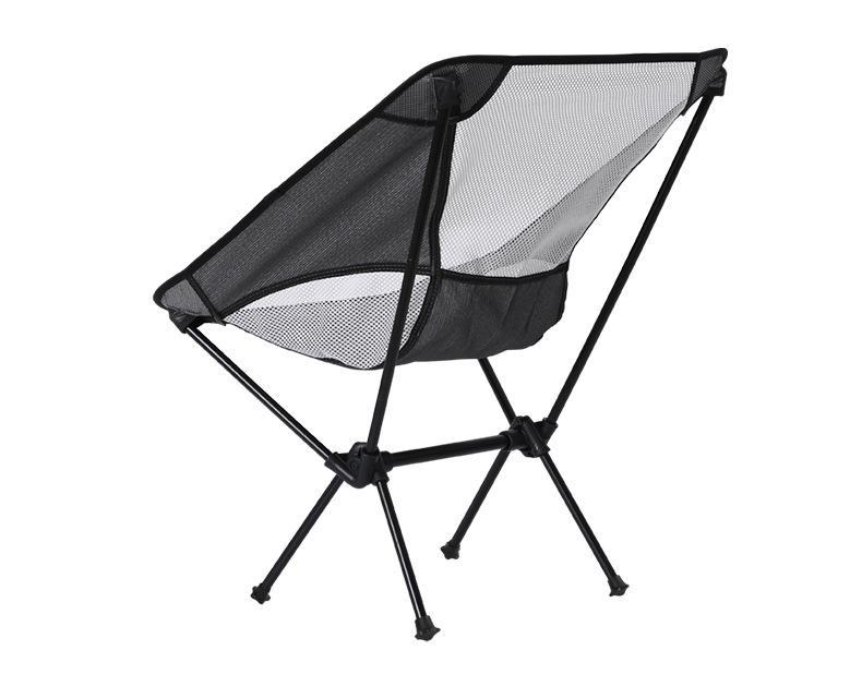 折疊椅 沙灘椅 戶外椅 11