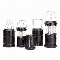 野營燈 營地燈 帳篷燈