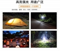 camping lantern Camping light light