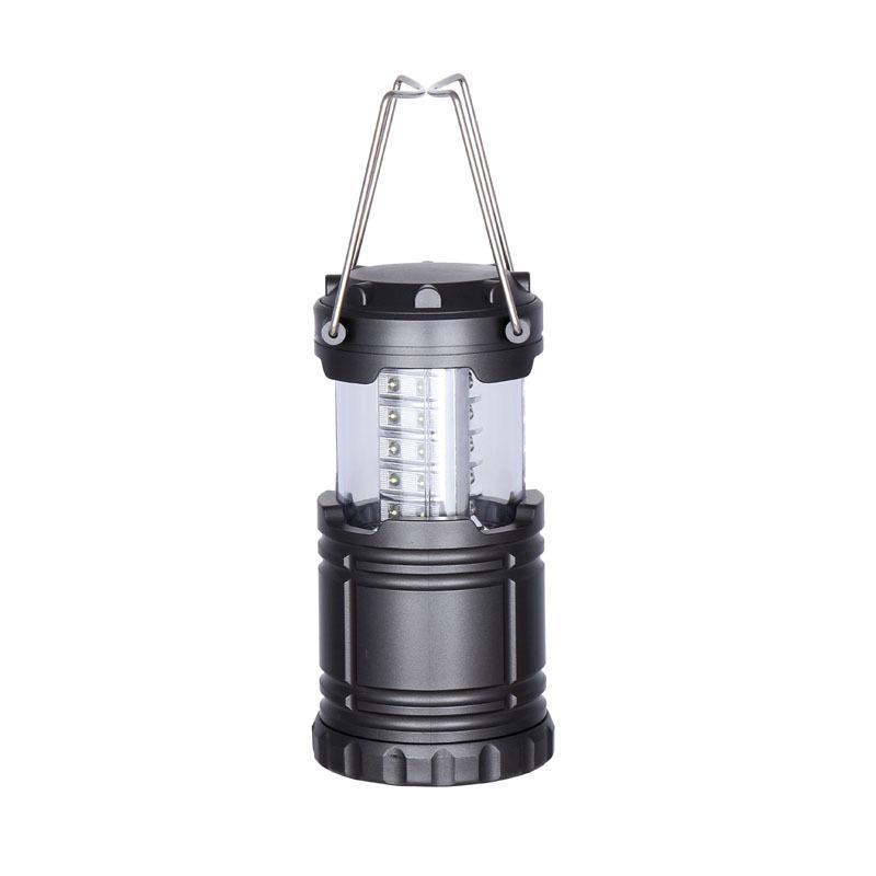 camping lantern Camping light LED Light 3