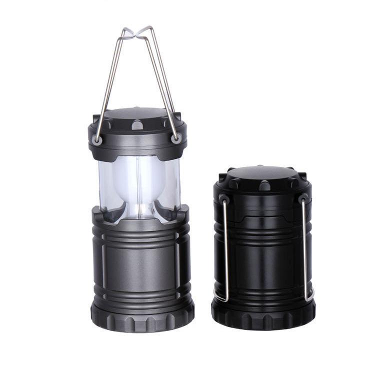 camping lantern Camping light LED Light 5