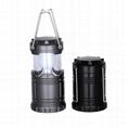 camping lantern Camping light LED Light