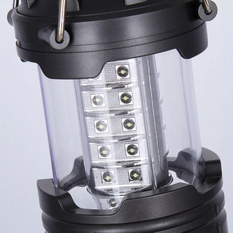 camping lantern Camping light LED Light 7