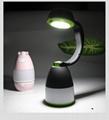 camping lantern Camping light