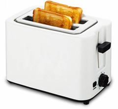 2 slice toaster kitchen appliance best selling Toaster