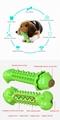 萌豬零食磨牙棒 寵物玩具 小狗玩具