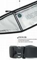 fashionable slant waist bag Sport bag Waterproof bag 8