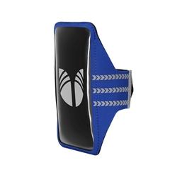 Arm bag Sport bag Waterproof bag
