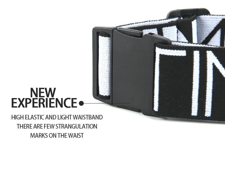 Waist bag Touch bag Waterproof bag 6