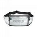 Waist bag Waterproof bag Touch screen bag 4