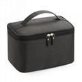 cosmeticbag Recycle package Portable waterproof bag