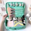 cosmeticbag Recycle package waterproof bag