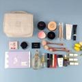 cosmeticbag Washing bag waterproof bag