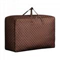 Storagebag Oxford cloth bag waterproof bag