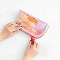travel bag Storage bag  Wash gargle bag