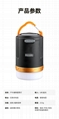 camping lantern LED Light tentlamp