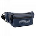 Belt bag Waterproof bag Large capacity