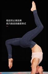 瑜珈垫 防滑垫 橡胶垫