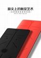 Natural rubber yoga mat Rubber mat Yoga mat