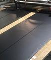 Yoga mat PU rubber mat Antislip mat 7