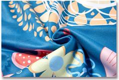 瑜珈铺巾 野餐垫 可折叠瑜伽垫