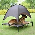 小狗帐篷 宠物帐篷 封闭式狗窝