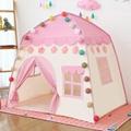儿童帐篷 游戏屋 户外帐篷
