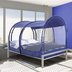 Tent bed Waterproof tents Indoor tent