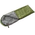 single sleeping bag Envelope sleeping bag  Sleeping bag for outdoor camping