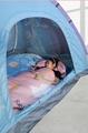 kid sleeping bag Envelope sleeping bag  Sleeping bag for outdoor camping